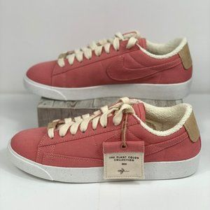 Nike Blazer aloe LX